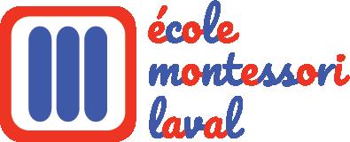 ecolemontessorilaval.com
